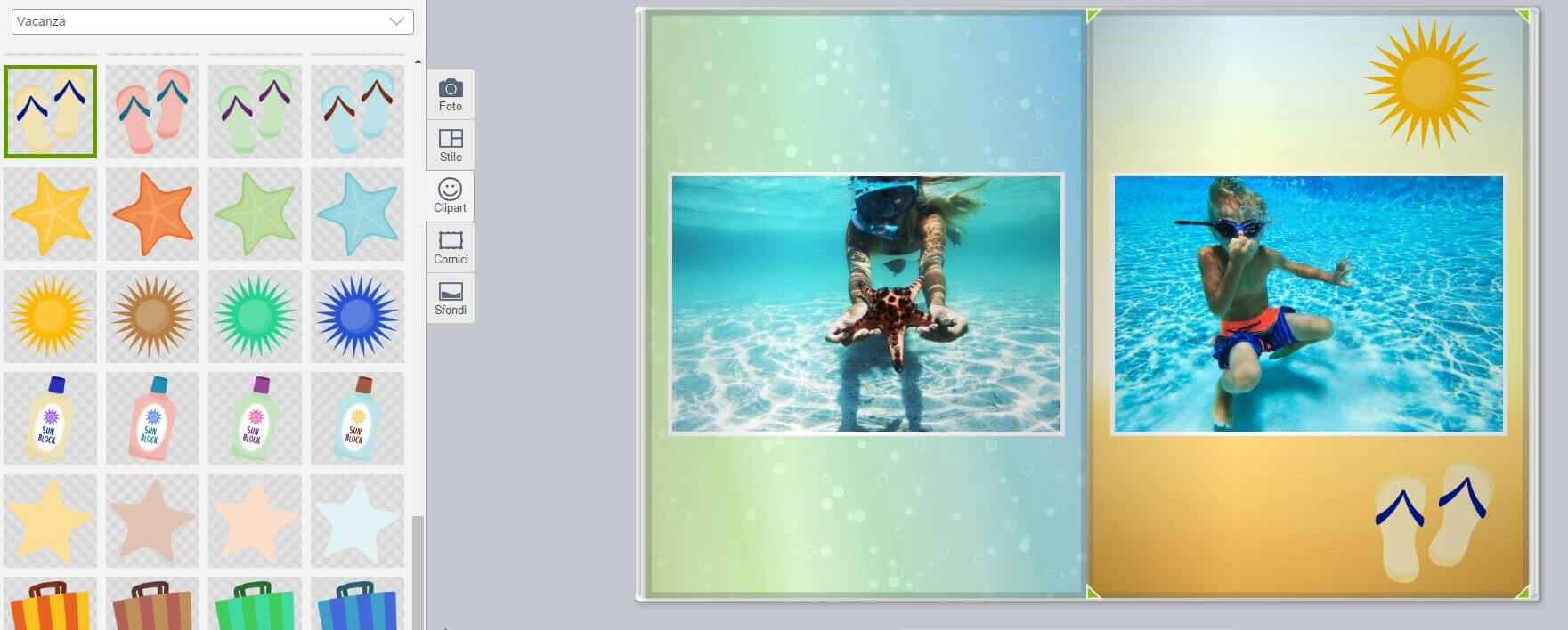 Software Layouts Archive Myphotobook Myinspirations It